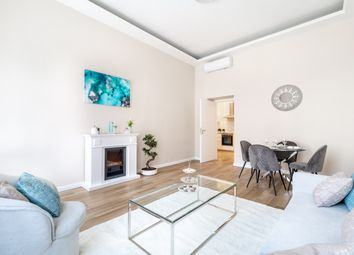 Thumbnail 2 bed apartment for sale in Csengery Street, Budapest, Hungary
