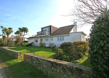 Thumbnail 1 bed detached house for sale in Val Reuters, Alderney