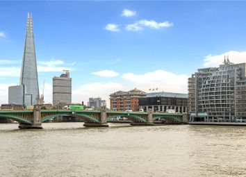 Thumbnail 2 bed flat for sale in Upper Thames Street, London