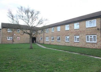 Thumbnail 2 bed flat to rent in Heron Wood Road, Aldershot, Hampshire