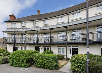 Thumbnail 4 bed town house for sale in Lady Aylesford Avenue, Stanmore