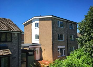Thumbnail 4 bed semi-detached house for sale in Derwent Walk, Corby, Northamptonshire