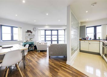 2 bed flat for sale in Bonham Court, Robinhood Lane, Wokingham, Berkshire RG41