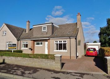 Thumbnail 4 bed semi-detached house for sale in Kilrymont Place, St. Andrews