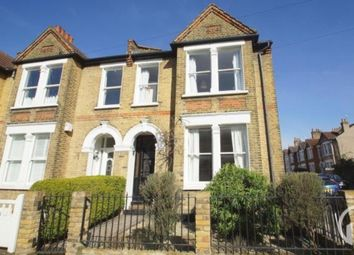 Thumbnail 3 bedroom flat for sale in Radford Road, Lewisham