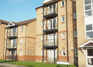 Thumbnail 2 bed flat for sale in Lakeside Boulevard, Doncaster
