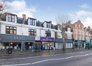 23-25 Brighton Road, Surbiton KT6, london property