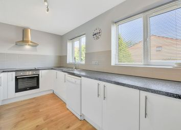 Thumbnail 4 bed semi-detached house to rent in Saunders Ness Road, London