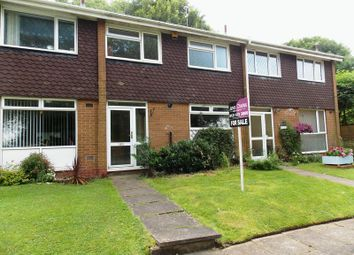 Thumbnail 3 bedroom terraced house for sale in Ardath Road, Kings Norton, Birmingham