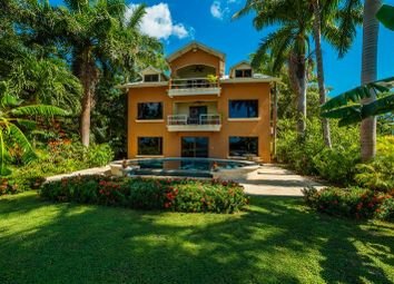 Thumbnail 7 bed property for sale in Playa Potrero, Guanacaste, Costa Rica