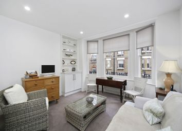 1 bed flat to rent in Marlborough, 61 Walton Street, Chelsea, London SW3