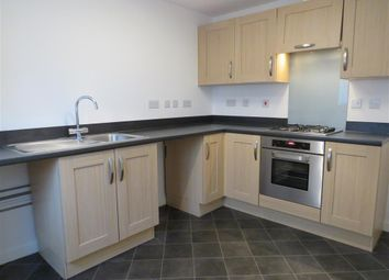 Thumbnail 3 bedroom semi-detached house to rent in Scotney Close, Kingsnorth, Ashford