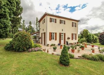 Thumbnail 4 bed property for sale in Hiesse, Charente, France
