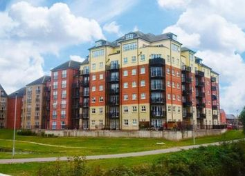 Thumbnail 1 bed flat for sale in Palgrave Road, Bedford