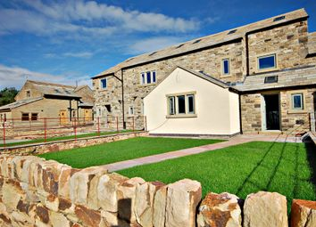 Thumbnail 4 bed mews house for sale in Shiloh Road, Mellor, Stockport