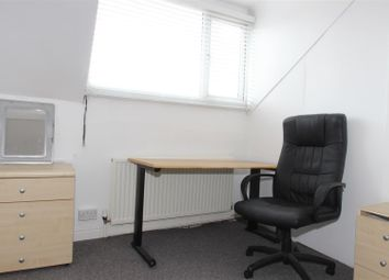 Thumbnail 3 bedroom property to rent in Belgrave Square, Sheffield