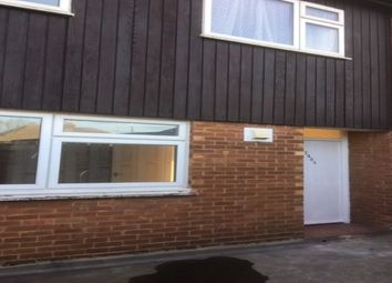 Thumbnail 2 bed flat to rent in Hutton Road, Brentwood