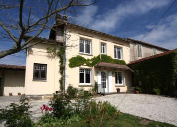 Thumbnail 2 bed property for sale in Nere, Poitou-Charentes, France