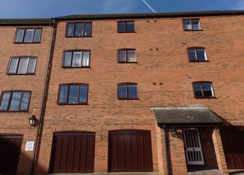 Thumbnail 1 bed flat to rent in Brewery Street, Stratford-Upon-Avon