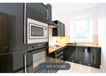 Thumbnail 2 bed flat to rent in Aberdeen, Aberdeen
