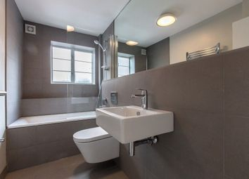 Thumbnail 2 bed flat to rent in North West London, London