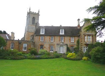 Thumbnail 1 bed property to rent in Church Way, Grendon, Northamptonshire