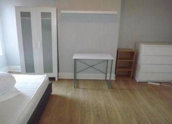 Room to rent in Palatine Road, Blackpool FY1