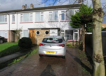 Thumbnail 3 bed property to rent in High Street, Cowley, Uxbridge