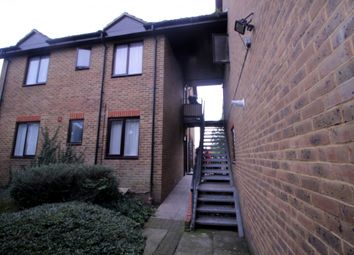 Thumbnail 2 bed flat for sale in Holly Lodge, 150 Norwood Road, Southall