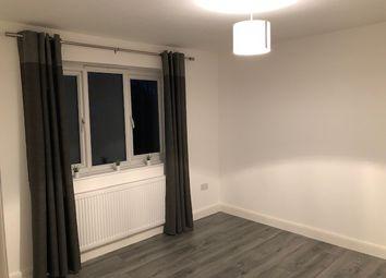 Quinta Drive, Arkley, Barnet EN5. 2 bed flat