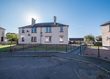 Thumbnail 2 bed flat to rent in Winton Park, Cockenzie, East Lothian
