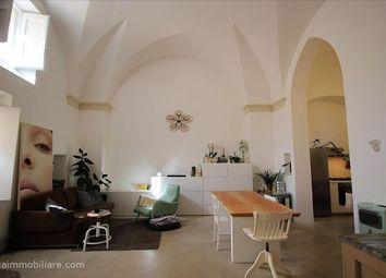 Thumbnail 1 bed apartment for sale in Via Cristoforo Colombo, Arnesano, Apulia