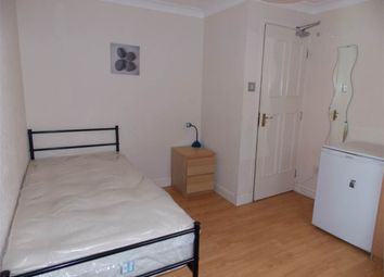 Thumbnail Room to rent in Lythemere, Orton Malborne, Peterborough