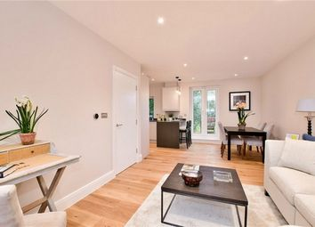 Thumbnail 2 bed flat for sale in Universal House, 20-22 High Street, Iver