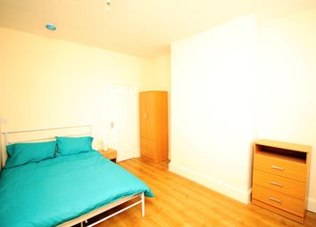 Thumbnail 5 bed shared accommodation to rent in Cottage Beck Road, Scunthorpe