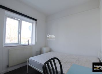 Thumbnail Room to rent in Guildsway, London