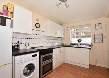 2 bed terraced house for sale in Burbeach Close, Bewbush, Crawley, West Sussex RH11