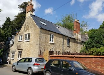 Thumbnail 2 bed semi-detached house to rent in Beeches Road, Cirencester, Gloucestershire