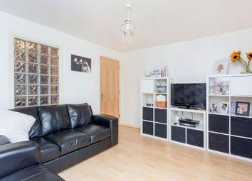 Thumbnail 2 bed flat for sale in 2/1 Waterfront Gait, Granton, Edinburgh