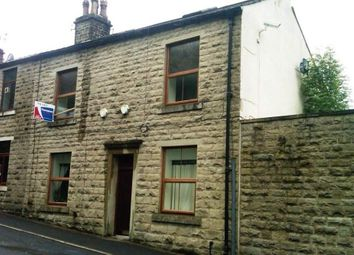 Thumbnail Land to let in 56 Charles Lane, Haslingden