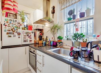 1 bed flat to rent in Belvedere Road, Crystal Palace SE19