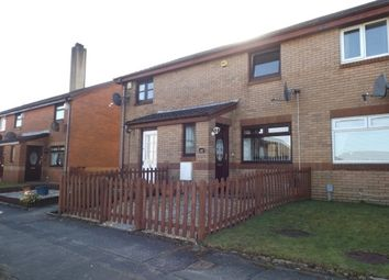 Thumbnail 2 bed property to rent in Bournemouth Road, Gourock