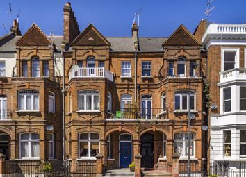 Thumbnail 5 bed flat for sale in Comeragh Road, London
