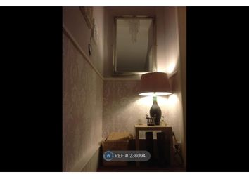 Thumbnail 3 bed maisonette to rent in Welldale Place, Dumfries