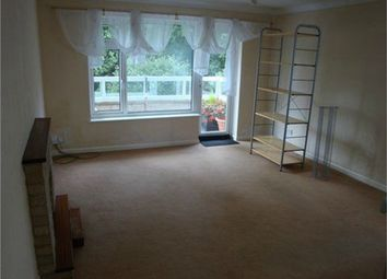 Thumbnail 1 bedroom flat to rent in Mildenhall, Flat 34, 27 West Cliff Road, Bournemouth