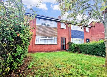 3 bed terraced house for sale in Brook Street, Chippenham SN14