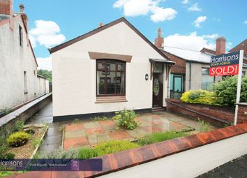 Thumbnail 2 bed bungalow to rent in Crawford Avenue, Tyldesley, Manchester.