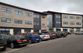 Thumbnail Office to let in Suite 1B(H), Innovation Wing, Gateway Business Centre, Barncoose, Redruth, Cornwall