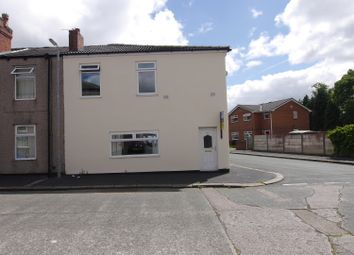 Thumbnail 3 bed terraced house to rent in Bridgewater Street, Hindley