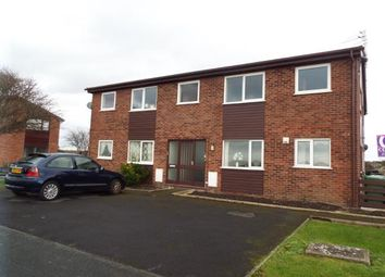 Thumbnail 1 bed flat for sale in The Hamlet, Lytham St Annes, Lancashire